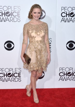 greer grammer 2014 people's choice awards