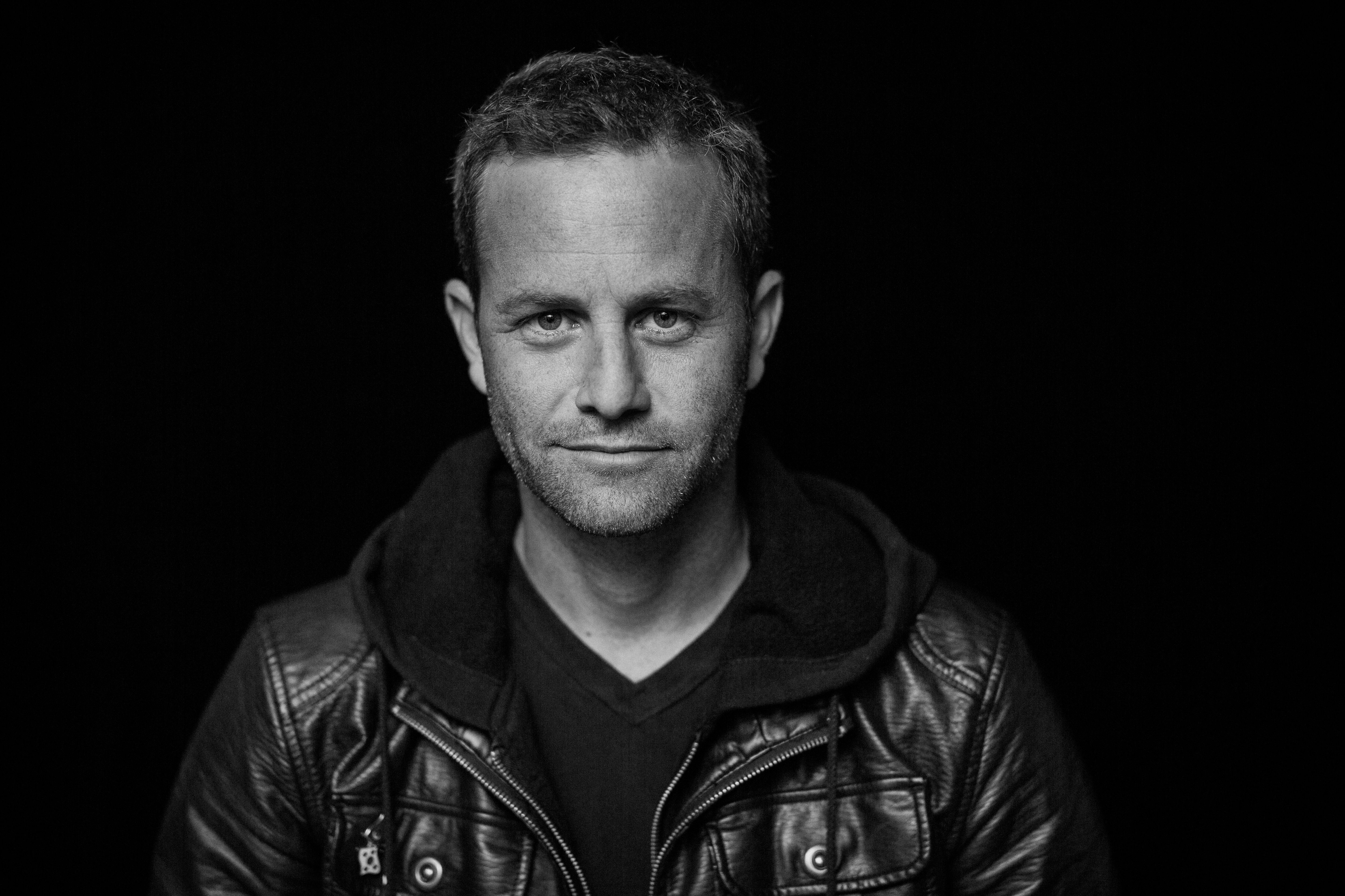 Kirk Cameron Unstoppable Film Review- The He Said She Said Experience